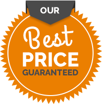 Our best price